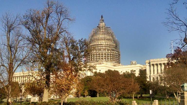 Capitol 3.jpg