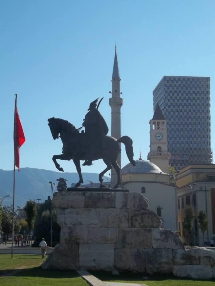 Balkans #7.jpg