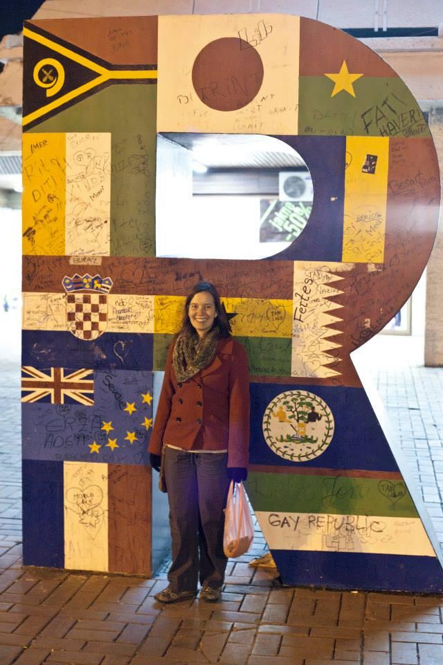 Kosovo6.jpg