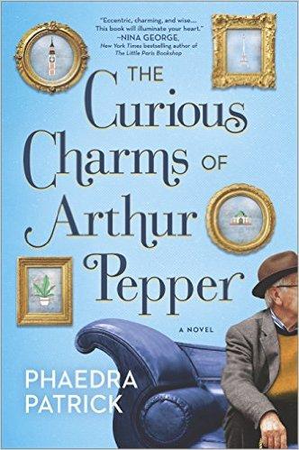 curious charms.jpg