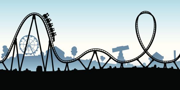 Roller-coaster-rolleraster-clip-art-free-images.jpg