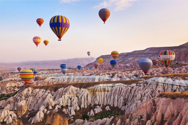 cappadocia-balloon-tours3.jpg