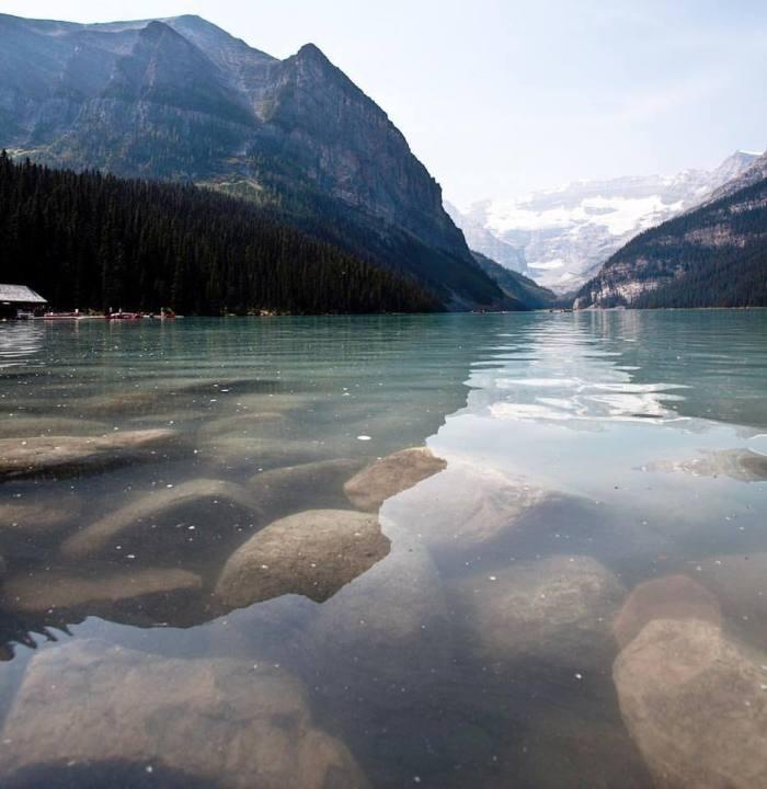 Lake Lousie Alberta.jpg