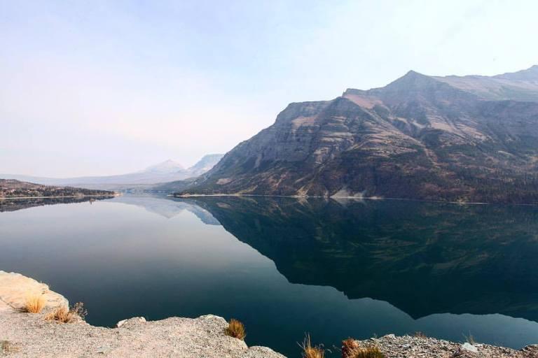 Lake Mary Glacier National Park.jpg