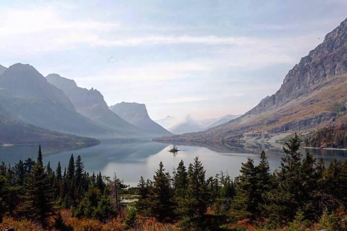 Wild Goode Island Glacier National Park.jpg