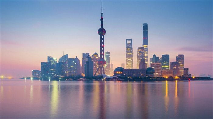 Shanghai_for_free-abe6e2eb510b