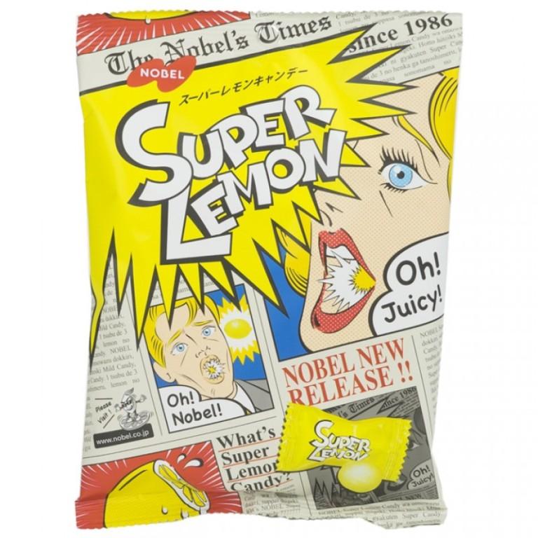 super_lemon_nobel_680_copy.jpg